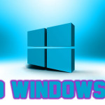 Microsoft Warned There Will Be No Windows 11